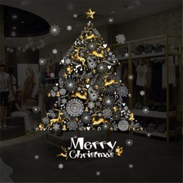 Christmas Tree Stores Online Shopping Christmas Tree Stores For Sale