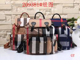 Discount leopard fashion designer lady handbag - 2018 NEW style luxury brand women bags handbag Famous designer handbags Ladies handbag Fashion tote bag women's Clu