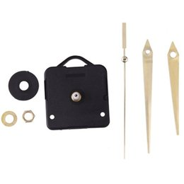 China YCYS-Movement mechanism of clock quartz 3 NEEDLES 12MM supplier watch movement parts suppliers