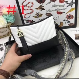 dd10ee36ca 10 colours Famous brand Designer fashion women bags luxury bags jet set  travel lady PU leather handbags purse shoulder tote female 6821