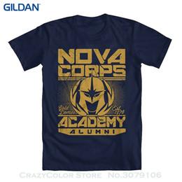 Fashion Nova Clothing Nz Buy New Fashion Nova Clothing