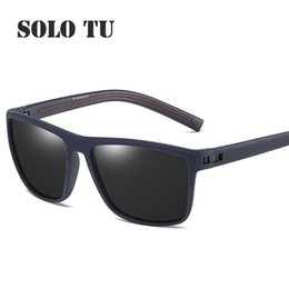 Sunglasses Best Square Square Selling Canada Mirrored Mirrored gqwOBxax5