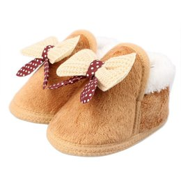 $enCountryForm.capitalKeyWord UK - 100% brand new and high quality girls shoes sneakers spring winter Walking Toddler boys winter boots chaussure enfant #