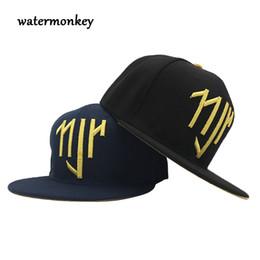 969b54dd37bf3e New Summer Neymar Cap Brasil Baseball Cap Hip Hop Snapback Adjustable Hat  Hip Hop Hats Men Women Caps Sun Hats Adult bones