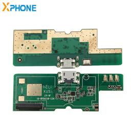 Rutenbeck panel de conexiones ap pp-classeea iso-6 ap gris cobre 23810106 panel de conexiones