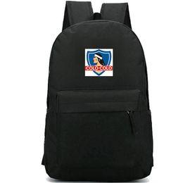 $enCountryForm.capitalKeyWord NZ - Colo backpack Social y Deportivo day pack Hot school bag Football club packsack Soccer rucksack Sport schoolbag Outdoor daypack