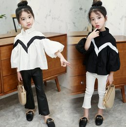 Discount Down Blouse Kids | Down Blouse Kids 2019 on Sale at DHgate com