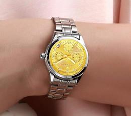 $enCountryForm.capitalKeyWord NZ - Fashion Women Watches 31mm Brand Hollow Designer Steel Leather Waterproof Watch Quartz Female Relogio Mechanical Wristwatch N1021 Online
