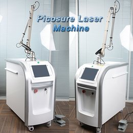 $enCountryForm.capitalKeyWord Australia - picosecond picosure laser nd yag laser tattoo removal pigment removal Treatment Professional Laser Picosecond machine with CE