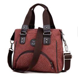 $enCountryForm.capitalKeyWord UK - woman bags handbag fashion handbags vintage canvas bag clutch tote bag bolsas feminina china handbags