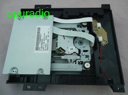 Discount bd player - Brand new solt-in BD blue-ray disc SF-BD414 laser loader for blueray DVD player