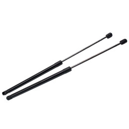 $enCountryForm.capitalKeyWord UK - FOR AUDI A4 Avant (8D5, B5) Estate 1994 1995 1996-2001 2pcs Auto Rear Tailgate Boot WITH SPOILER Gas Spring Struts Prop Lift Support Damper