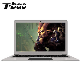 """Discount ssd for notebook - TBOOK 4 Ultrathin Light Laptop Notebook PC 14.1"""" 1080P FHD For Intel Quad Core N3450 6GB DDR3L 64GB EMMC NGFF M.2 2"""