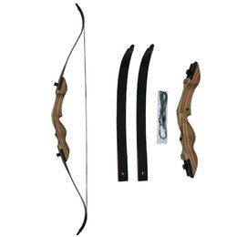 Wooden Recurve Bows Online Shopping Wooden Recurve Bows For Sale