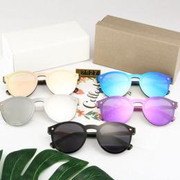 f6ed45e4de carfia driving Sunglasses for Women 2627 Classic Fashion design sunglasses  acetate plank glasses black 51mm sun glasses with free box