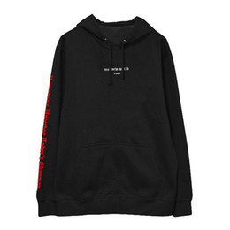 97afd36c5f3 Kpop EXO WANNA ONE Sweatshirts Hoodies Hooded Women Moleton Tracksuit  Cotton Fleece Long Sleeve Harajuku Top Coat