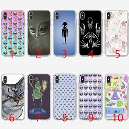 b0ab869904 Shop Iphone Emoji Case UK | Iphone Emoji Case free delivery to UK ...