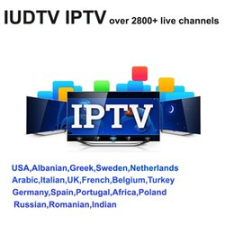 Facebook For android online shopping - 3 months IUDTV Subscription IPSAT pro European IPTV Channels Arabic Portuguese USA UK French Germany Spain Swedish Italian for android