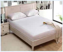 All ingrosso cpe forniture di biancheria per il letto a buon mercato