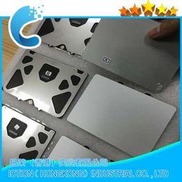 Macbook Touchpad Trackpad Australia - Original A1278 touchpad trackpad For Macbook Pro A1278 Touchpad trachpad 2009-2012 Years