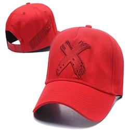 c62a46b6357f68 Luxury Brand Cap Icon D2 Snapback Cap Banned CAPS Snapback Hats Flyers  Baseball Snapbacks Mens Adjustable Caps Hats Free Ship Neweracap Cap Hat  From ...