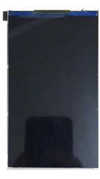 screen blu UK - NEW ORIGINAL OEM LCD Screen Digitizer For BLU Studio S110u