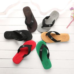 Other Customized Summer Beach Slippers For Men,man Fashion Skull Print Flip Flops,custom Designer Male Flipflops Rubber Slippers