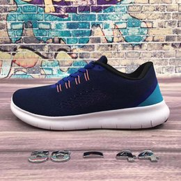 Good Running Lights NZ - Brand discount 2018 NEW Men Women Free Run 5.0 V Running Shoes Shoes Good Quality Lace Up Air Mesh Breathable Sport Jogging Sneakers Shoes