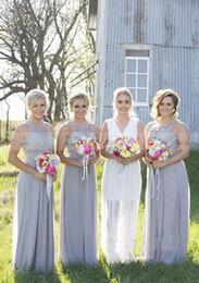 discount cute bridesmaid dresses lavender cute bridesmaid dresses