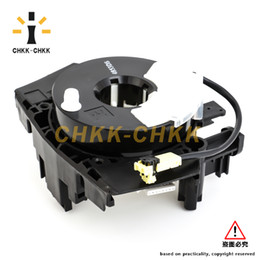 $enCountryForm.capitalKeyWord UK - Car spiral cable sub-assy 25567-EB06A For Nissan Qashqai J10 X-Trail T31 for good quality and 6 months warranty