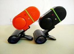 $enCountryForm.capitalKeyWord Canada - Sea pole alarm electronic alarm sea fishing pole cast pole rod sea rod throw alarm electronic bell free shipping