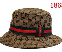Cappello mimetico militare Cappello secchio Camo Cappello pescatore  berretto da sole Cappelli da pesca da campeggio Cappello da caccia Chapeau  Cappellino ... f0c721444c6e