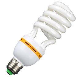 Energy Saving 12v Bulbs Australia - Manufacturers can light stall lights 12V with line energy-saving lamps battery lights electric car bulbs Lighting Bulbs