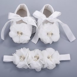 46a8e7cbb501f Christening Shoes Wholesale Canada | Best Selling Christening Shoes ...