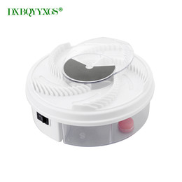Electric Fly Control Online Shopping | Electric Fly Control