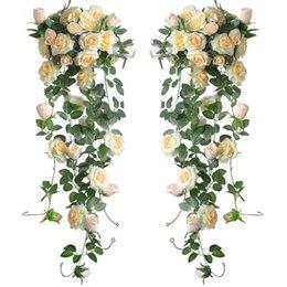 Haus & Garten 1 Bundle 17 Cm Künstliche Blume Weihnachten Decora Für Haus Vasen Hochzeit Party Blume Handwerk Seide Hortensien Ornamentalen Blumentopf Preisnachlass Festliche & Party Supplies