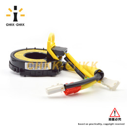 $enCountryForm.capitalKeyWord UK - Car spiral cable sub-assy For 1996-2007 MITSUBISHI L200 NATIVA MB953169 for good quality and 6 months warranty