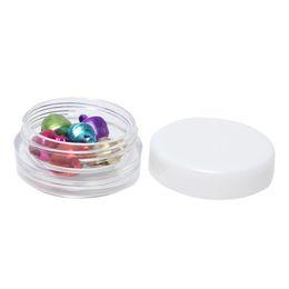 17c0993bda84 Gram Cosmetic Sample Container Online Shopping | Gram Cosmetic ...