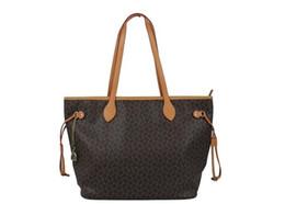 Chinese  39 styles Fashion Bags 2018 Ladies handbags designer bags women tote bag luxury brands bags Single shoulder bag manufacturers