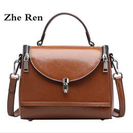 cb0a30e30027 Mini doctor bag online shopping - 2018 Women Messenger Bag Luxury Handbag  Women Bags Designer Fashion