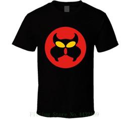 $enCountryForm.capitalKeyWord NZ - Inspector Gadget Mad Logo T Shirt New Fashion Mens Short Sleeve Tshirt Cotton T Shirts