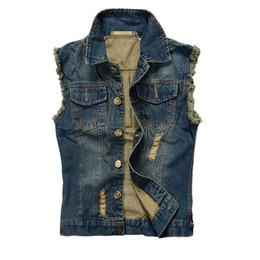 3b7c8a5db Shop Jacket Sleeveless Design UK