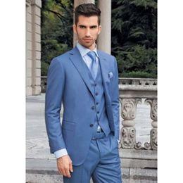 Design Coat Pant Blue Color Nz Buy New Design Coat Pant Blue Color
