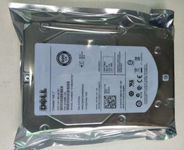 "$enCountryForm.capitalKeyWord Australia - 0W347K ST3600057SS 600GB 15K SAS 3.5"" Server Hard Drive"