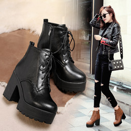 a185b423370 Black Gothic Boot Heels Online Shopping | Black Gothic Boot Heels ...