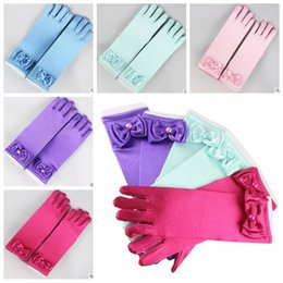 Long Gardening Gloves Nz Buy New Long Gardening Gloves Online From