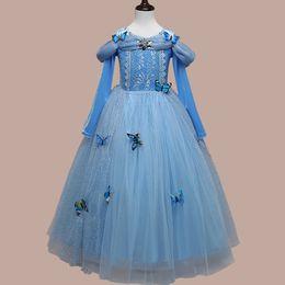 438d92a5fb8b Shop Big Bow Ribbon Dress UK | Big Bow Ribbon Dress free delivery to ...