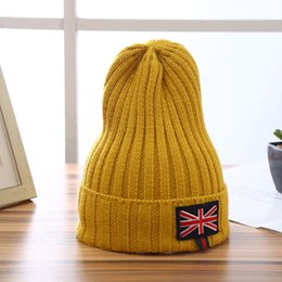 78861922a Flag Winter Cap Canada | Best Selling Flag Winter Cap from Top ...