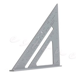 Discount Frame Tools Frame Repair Tools 2018 On Sale At Dhgatecom