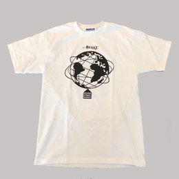 4f91c4e4be9fa Printed t shirts nyc online shopping - RARE AWAKE NEW YORK X DOVER STREET  MARKET NYC